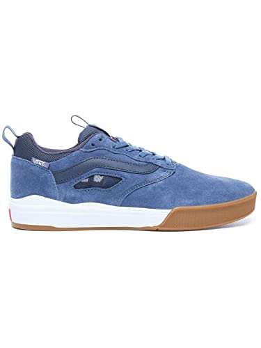 Image Unavailable. Image not available for. Color  Vans UltraRange Pro ... 4061189be