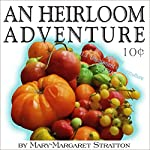 An Heirloom Adventure!: A Raucous Romp and Chicken Chase at the County Fairgrounds | Mary-Margaret Stratton