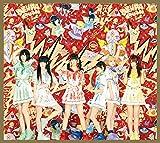 Dempa Gumi.Inc - Wwdbest Denpa Ryoko! (3CDS) [Japan CD] TFCC-86580