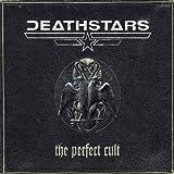 Deathstars: The Perfect Cult (Pink) [Vinyl LP] (Vinyl)