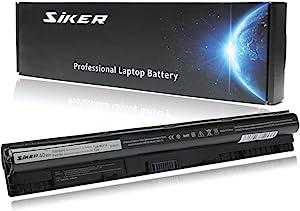 New M5Y1K Laptop Battery for dell Inspiron 15 5555 5558 5559 3552 3558 3567 14 3451 3452 3458 5458 17 5755 5758 5759 Series Fits GXVJ3 HD4J0 K185W WKRJ2 VN3N0