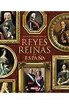 https://libros.plus/atlas-ilustrado-de-los-reyes-y-reinas-de-espana/