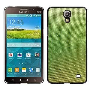 LECELL--Funda protectora / Cubierta / Piel For Samsung Galaxy Mega 2 -- Rocío de la niebla de primavera y verano Naturaleza --