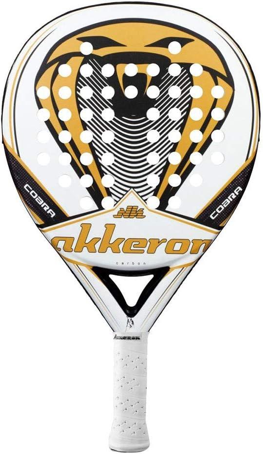 Akkeron Cobra X9: Amazon.es: Deportes y aire libre