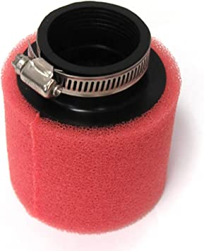 Foam Air Filter~ HFF4019 HiFlo