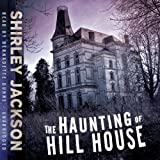 #9: The Haunting of Hill House