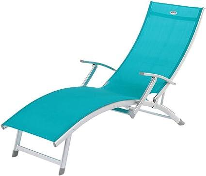 http www mariacastrojato com decathlon chaise longue amazon