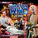 Doctor Who: The Romans (Dramatised) Performance by Dennis Spooner Narrated by William Russell