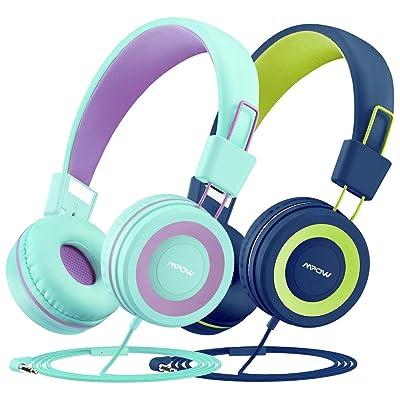 Mpow CH8 Kids Headphones