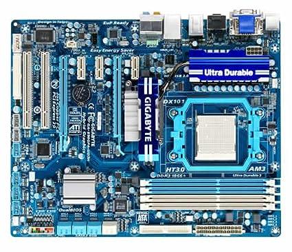 Gigabyte GA-970A-D3 SATA2 AHCI/RAID Driver Download
