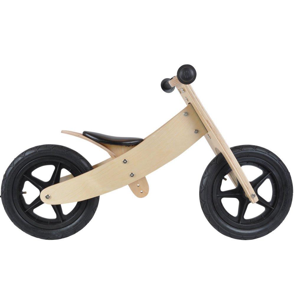 Das erste Laufrad: Ab wann sind Laufräder für Kinder geeignet