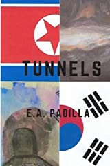 Tunnels Paperback