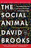 : The Social Animal: The Hidden Sources of Love, Character, and Achievement