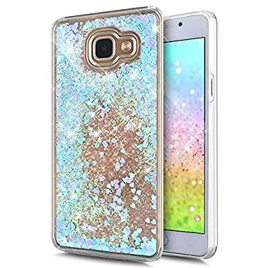samsung a5 case glitter