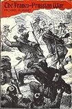 Franco-Prussian War, Michael C. Howard, 0416307507