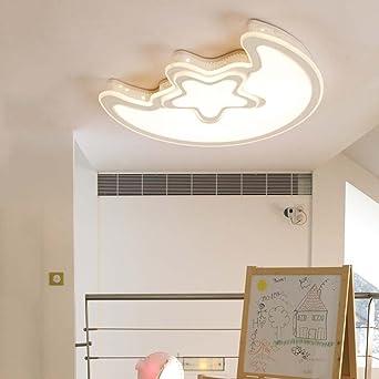Gute Qualität Moderne Warme Led Kreative Karikatur Kinder Zimmer
