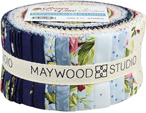 Maywood Studio - 7