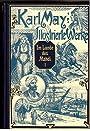 Im Lande des Mahdi : Reiseerlebnisse von Karl May. Mit den zeitgenössischen Illustrationen von von Venceslav Cerny. Band 1 - Karl May