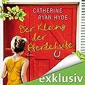 Der Klang der Pferdehufe Hörbuch von Catherine Ryan Hyde Gesprochen von: Elke Schützhold