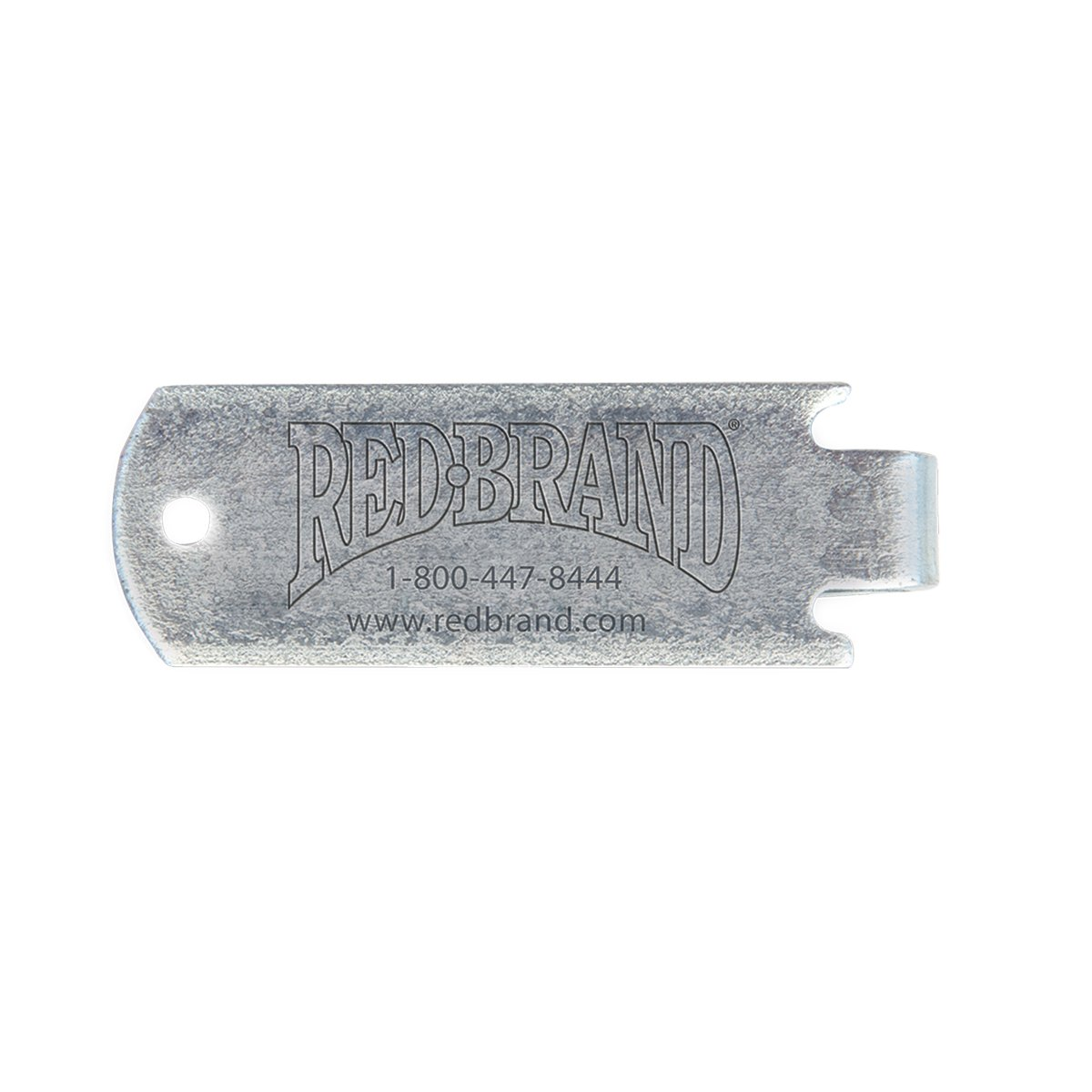 Red Brand Fence Wire Twisting Tool - Made in USA
