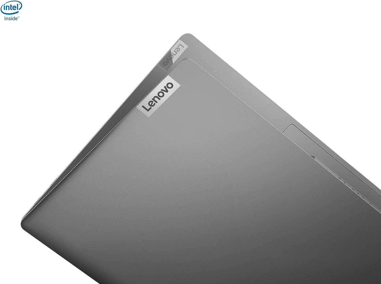 Lenovo Ideapad S940 Notebook, 14-Inch FHD (1920 X 1080) IPS Display, Intel Core i7-8565U Processor, 8GB DDR4 OnBoard RAM, 256GB NVMe SSD, Windows 10, ...