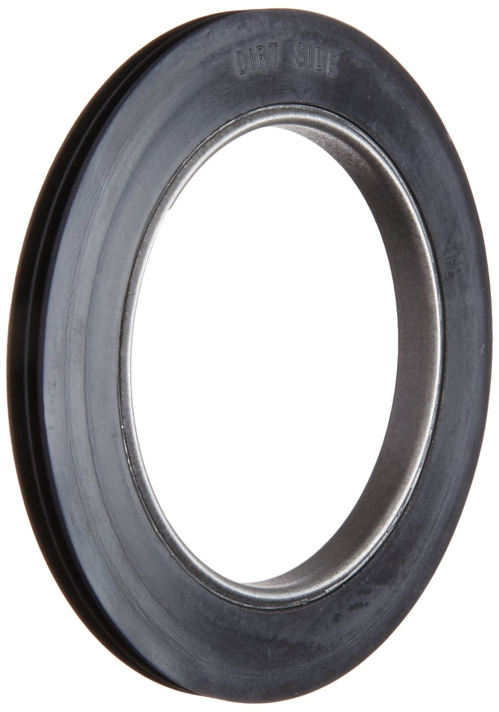 National Oil Seals 200763 Seal