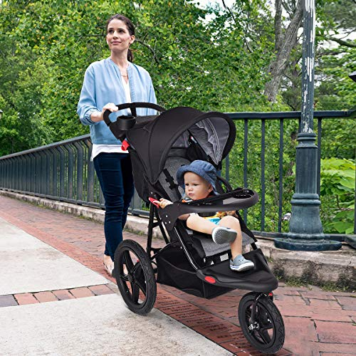 Buy jogging strollers for toddlers