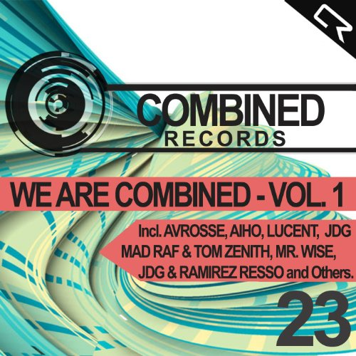 coruba-original-mix