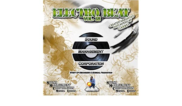 Body Problems de Dj Tommy Effe en Amazon Music - Amazon.es