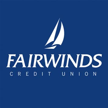 Fairwinds Credit Union Coupons & Promo codes