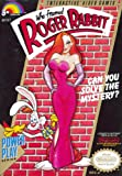Who Framed Roger Rabbit (NES)