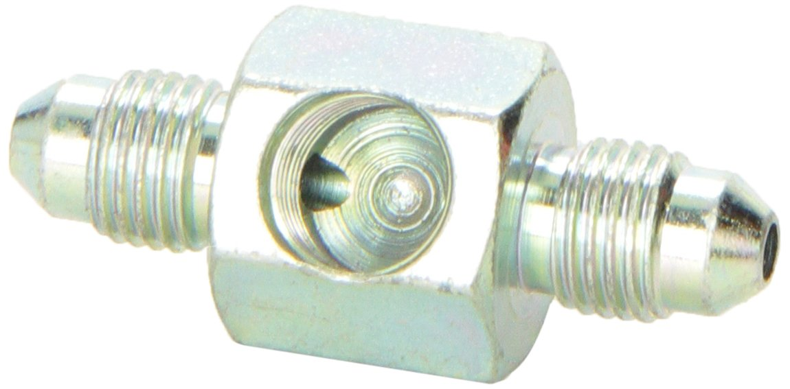 Fragola 599903 Inline Tee Fitting