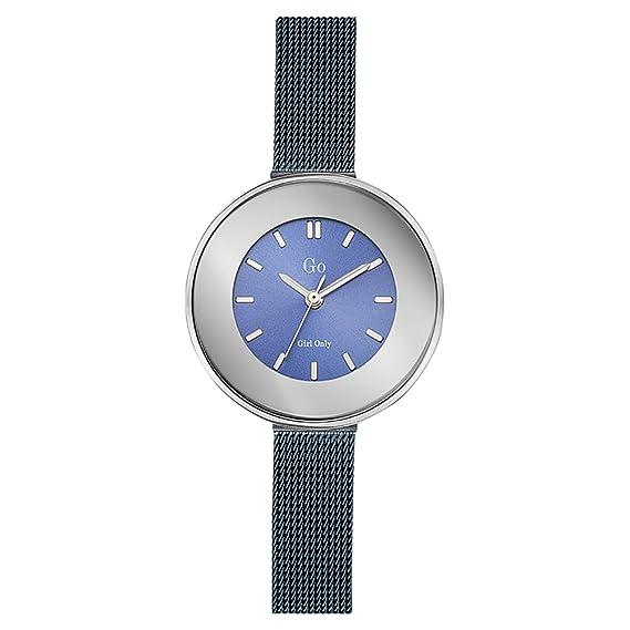 Reloj Go Girl Only para Mujer 695130