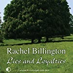Lies and Loyalties | Rachel Billington