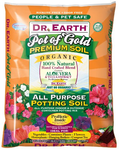dr-earth-728-1-1-2-cubic-feet-natural-and-organic-potting-soil