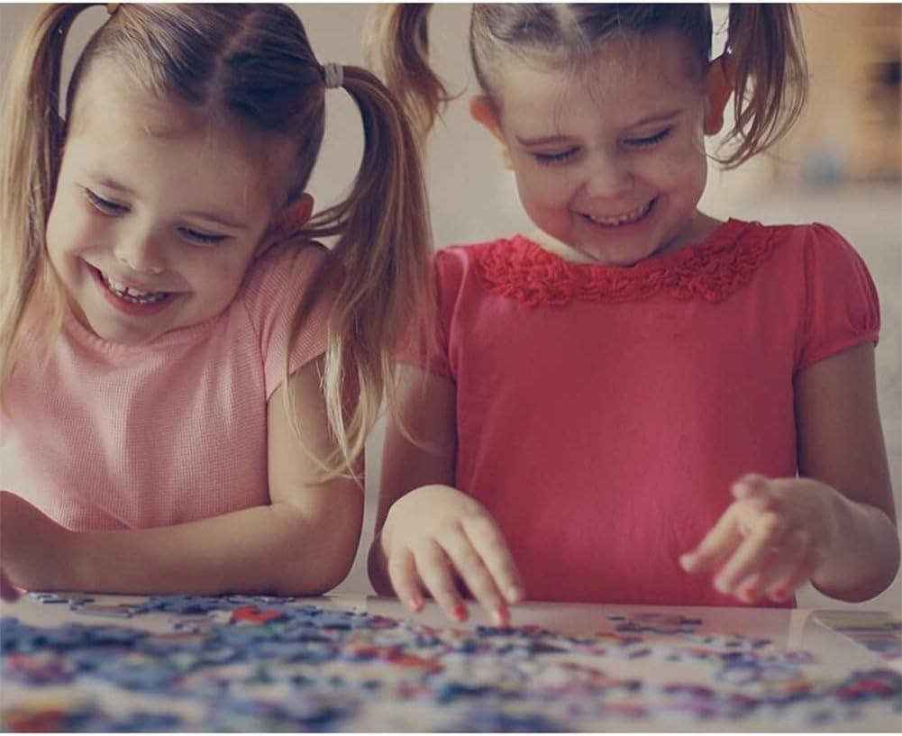 Puzzle 1000 Piece,Puzzle Art 1000 Pieces,Mini Jigsaw Puzzles ...