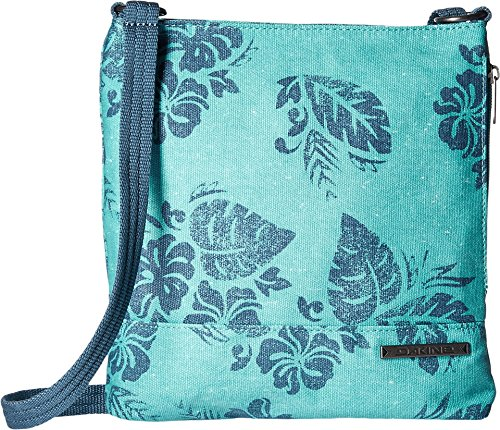 DAKINE Jodie Crossbody (KALEA CANVAS)