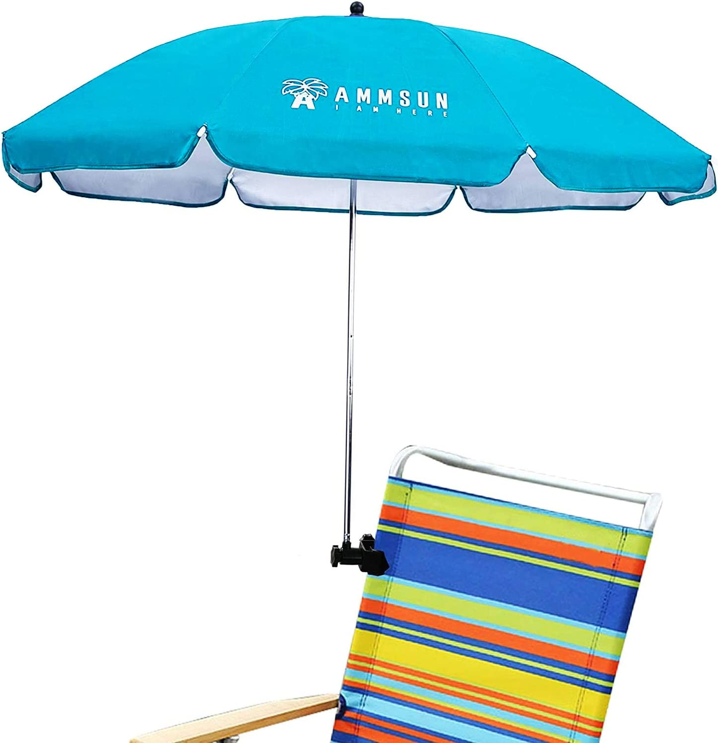 Best Beach Umbrella Australia - Sand anchor beach umbrella