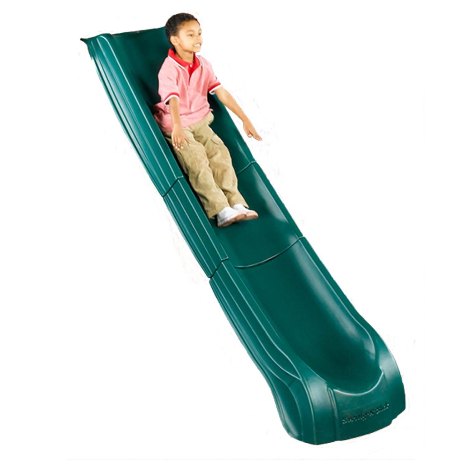 Swing-N-Slide Super Summit 3-Piece Slide