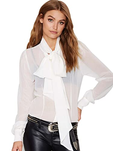 Blooming Jelly - Camisas - para mujer