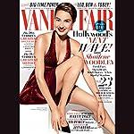 Vanity Fair: July 2014 Issue |  Vanity Fair