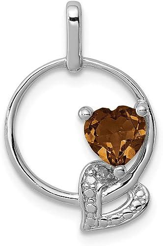 8 X Tibetano Plata Corazón Amor encanto colgante filigrana elegante fabricación de joyas