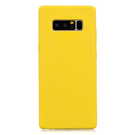 Amazon.com: Codream Phone case Compatible Samsung Galaxy ...