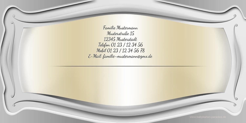 Kartenparadies Einladungskarte Taufeinladung Taufkarte Streifbogen, hochwertige hochwertige hochwertige Einladung zur Taufe inklusive Umschläge   100 Karten - (Format  215x105 mm) Farbe  Rosa B01N5V8NN9   Moderater Preis    Perfekte Verarbeitung    Neuer Eintrag  4d7f97