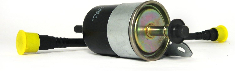 Fuel Filter ACDelco Pro GF625