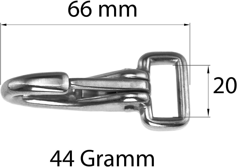 Kraftwerk 11036-10 Punte HSS-G DIN-N 338 3,6 mm