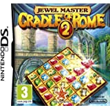 Cradle of Rome 2 (Nintendo DS)