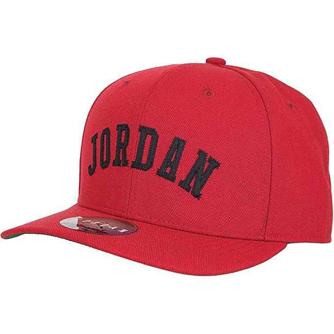 huge discount af7d3 d36e5 Nike Jordan Clc99 Jumpman Air - gym red pine green black, Größe -   Amazon.de  Bekleidung