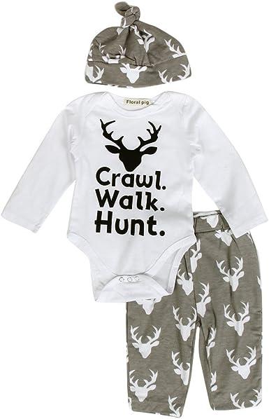 Puma Infant Boy Size 3-6 Months /& 18 Months Light Weight Jacket /& Pants Set