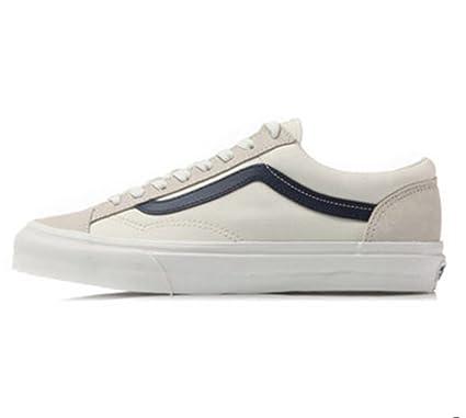 be3315b1ba Vans Fashion Style 36 GD sport scarpe, DARK BLUE: Amazon.it: Sport e tempo  libero
